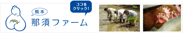 熊本 那須ファーム